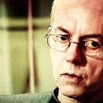 Doh! Archbishop of Canterbury forgets what it means to become a Christian