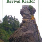 The Druid Revival Reader