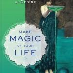 make magic cover weiser