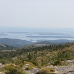 07 39a Cadillac Mountain