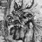 A Polytheistic Look at the Devil
