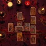 Samhain Divination