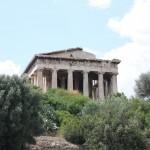 06 40 Temple of Hephaestus