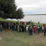 Pagan Pride Day - White Rock Lake, Dallas