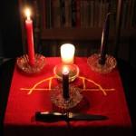 spell altar 01