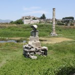 10 48 Temple of Artemis