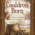 Cauldron Born