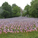 Memorial Day Reflection