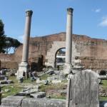 02 20 Roman Forum