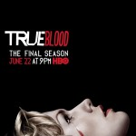 True Blood Meets the True Death