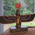Nurturing Polytheism