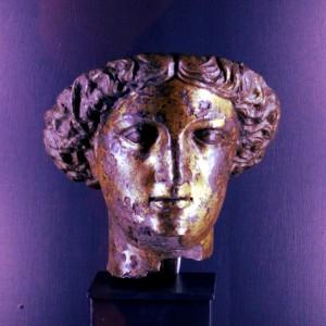 Sulis Minerva - Bath