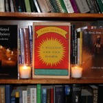 Three Books For Polytheists