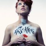 Amanda Palmer and the Art of Crowdfunding