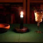 Imbolc – A Solitary Ritual