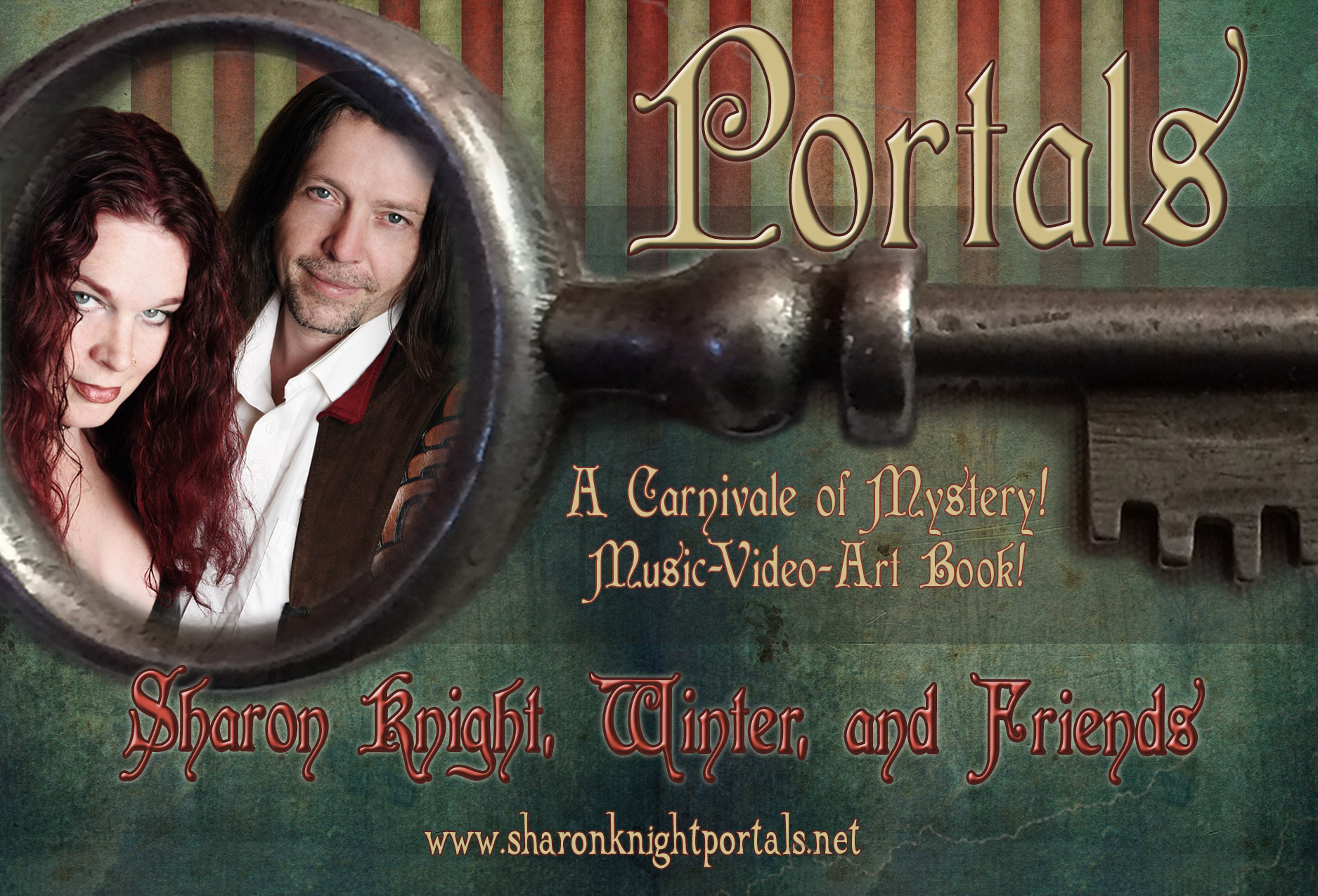 Portals-Graphic-2