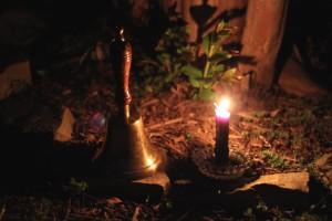 Beltane solitary 01 bell