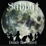 sabbat wide