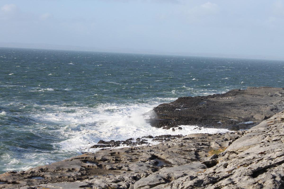 07 33 cliffs
