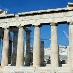 06 03 Parthenon 600x300