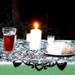 Lughnasadh – A Solitary Ritual