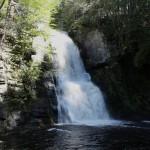 Bushkill Falls 2015 17
