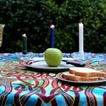 Mabon – A Solitary Ritual