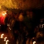 Samhain 2011 02