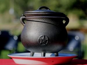 cauldron 1200x900