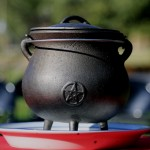 cauldron 600x300