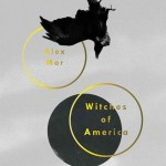 Witches of America – A Review