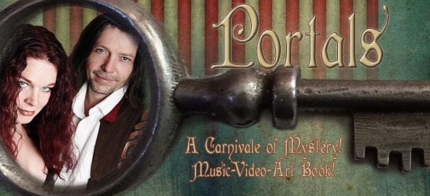 Portals-Who-We-Are