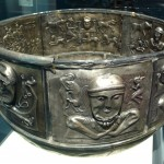 Celts and the Gundestrup Cauldron
