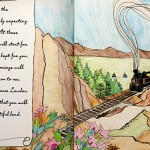 Divination by Coloring Book – A Preview of 2017