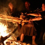 ADF Texas Imbolc Retreat – Gathering Under a Common Banner