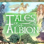 Tales of Albion – A Movie Review