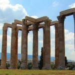 The Place of Ancient Heritage in Contemporary Paganism