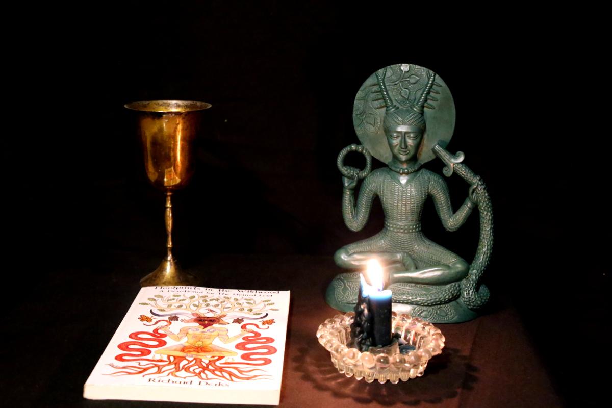 spiritual preparations 01