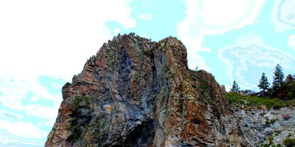 06 52 Cave Rock 600x300