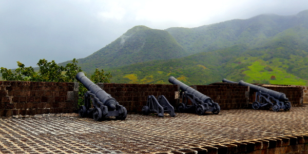 cannons in the mists 600x300