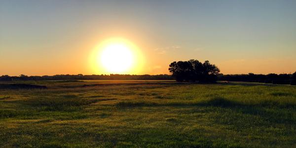sunrise 07.07.17 01 600x300