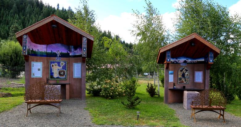 BTG 2017 shrines 02 Dagda Morrigan 782x411