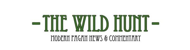 The Wild Hunt 782x208