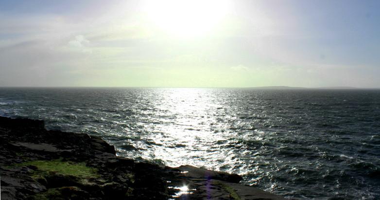 West Coast of Ireland 2014