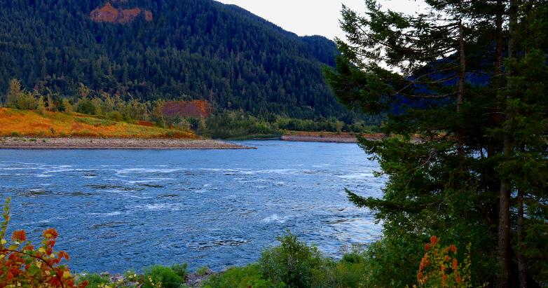 Columbia River 2017 01