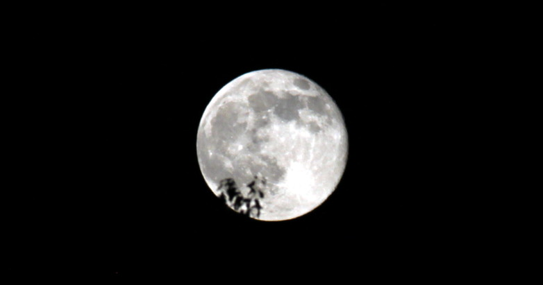 full moon 07.12.14 07