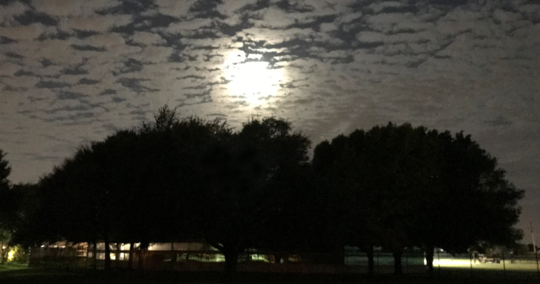 full moon in clouds 10.06.17 02