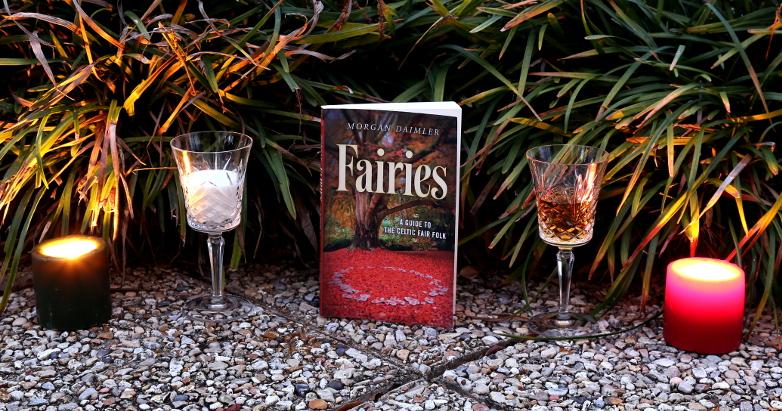 Fairies 782x411