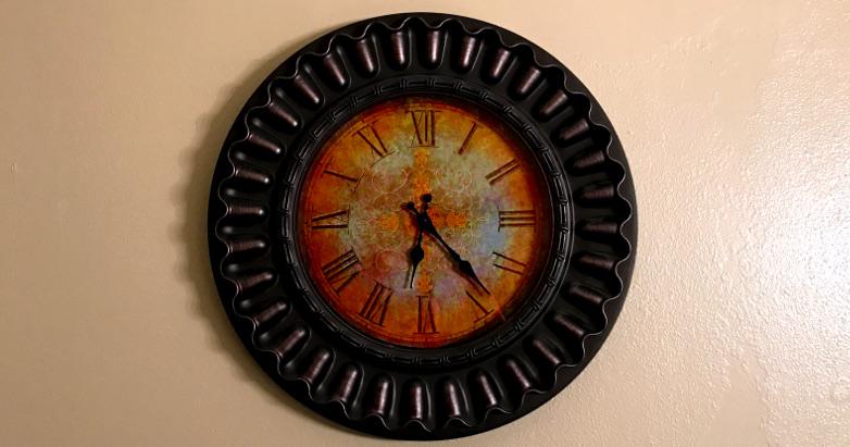 clock 01.28.17