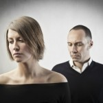 10 Steps to Winning Back Your Estranged Wife